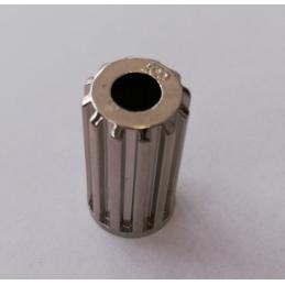 Zębatka mini metalowa VIPER...