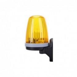 KEY Lampa LUMY 230V