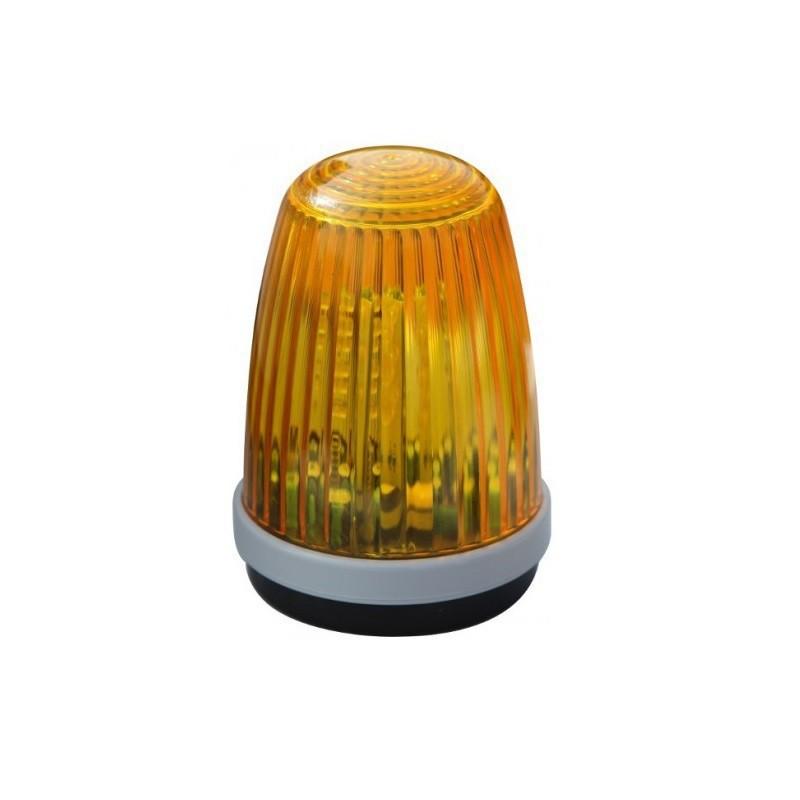 KEY Lampa ECLIPSE LED 24v